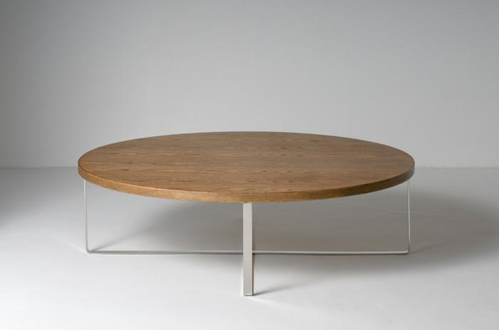 mezzanine furniture. Mezzanine Furniture E