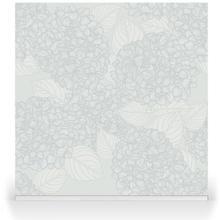 Hydra Bloom Pale