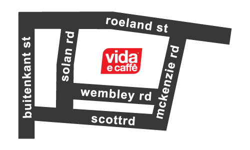 wembley-sq.png