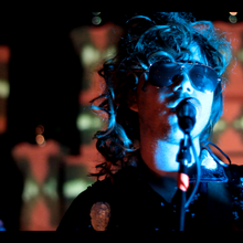 Thumbnail for childproof live at XPO opening for Gary Wilson