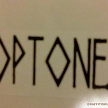 thumbnail for Optone - Johannesburg