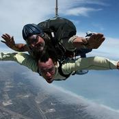 skydivenick2.jpg
