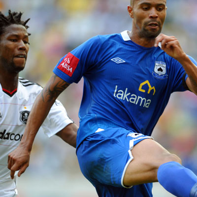 thumbnail for sponsors of the Mpumalanga Black Aces