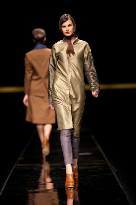 thumbnail for SAFW Autumn Winter 2012