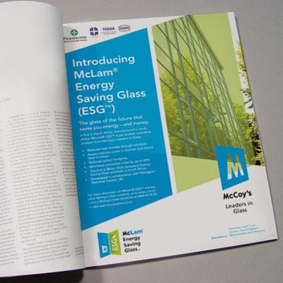 thumbnail for energy saving advert