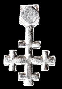 V5 Nordic Crossle <b>R195</b>