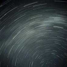 thumbnail for Star Trail | Northern Cape | South Africa