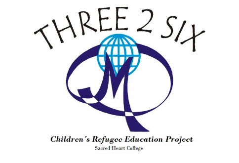 Three 2 Six Education Project
