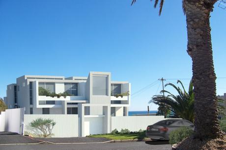 26 Pitlochry Rd dwelling design Alex Geh