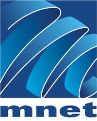 m-net-logo.jpg
