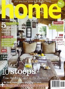 Thumbnail for HOME - NOV 2014