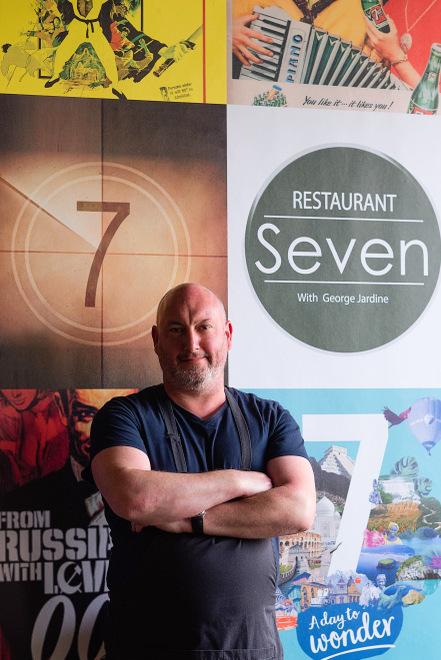 samanthaclifton-sevenrestaurant-georgejardine.jpg