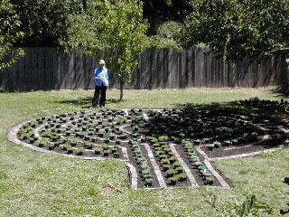 northern_california_reconciliation_labyrinth.jpg