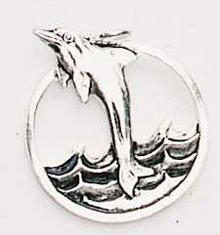 A4 Dolphin