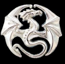 COM06 Draco