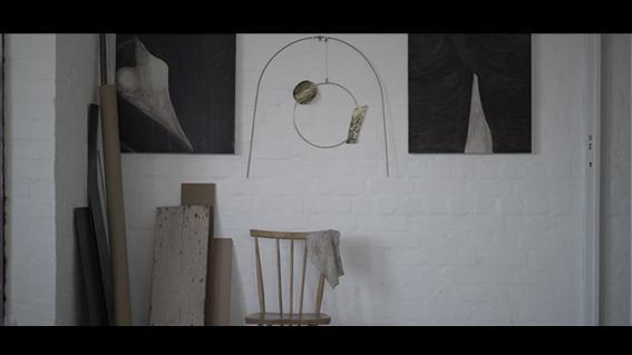 thumbnail for David Ross Mobile Installation Design for Tashas Al Jalila, Dubai