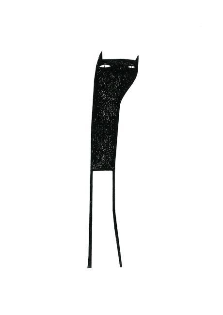 LEGS 11