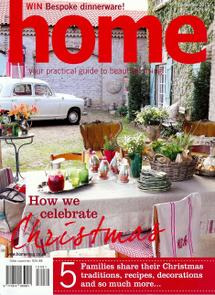 Thumbnail for Home - Dec 2011
