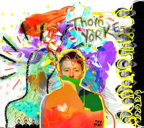 radiohead-thom-copy.jpg