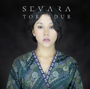 Tortadur [2011]