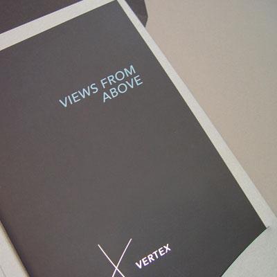 thumbnail for brochure design