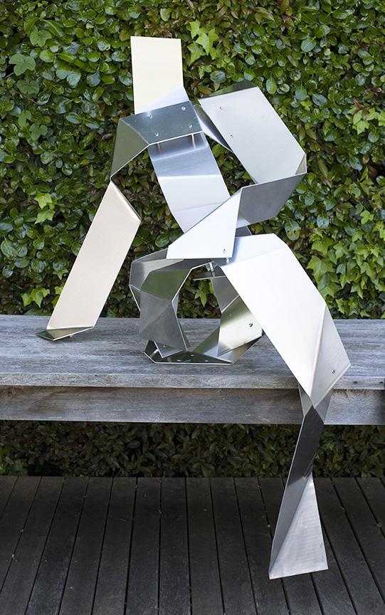 Pose (Origami series)