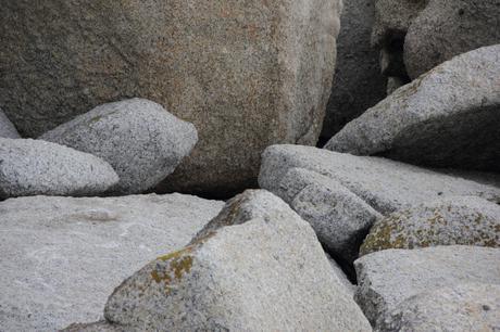Boulders. Boulders Beach. [52036]
