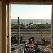 the_beach_house_in_process_019.jpg