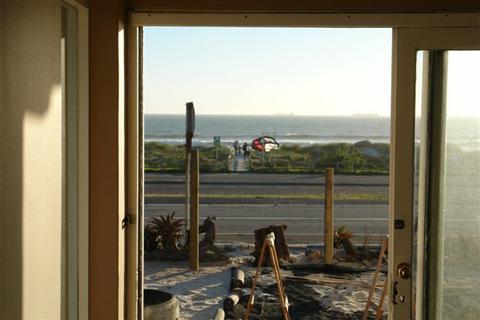 the_beach_house_in_process_019.jpg
