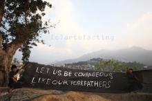 Thumbnail for Public Statements - Kohima IND 2012