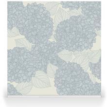 Hydra Bloom Slate