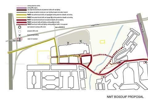 bosduif-route-plan.jpg