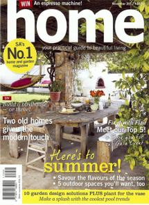 Thumbnail for Home - Nov 2012