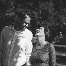 Thumbnail for Engagement - Ruan & Minette