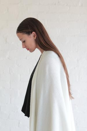 Marié styled by Rebecca Odendaal XXIII