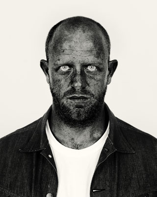 Pieter Hugo, 2011