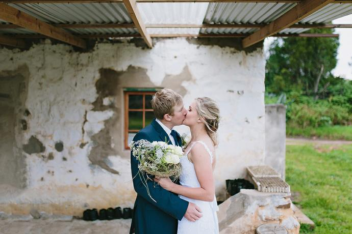 The Best of 2016 - Weddings, Couples & Adventures