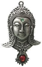 <b>BD15 Adi Buddha</b>