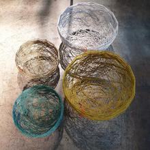 Thumbnail for Nest Bowls
