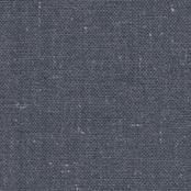 Sahara Plain col. 603