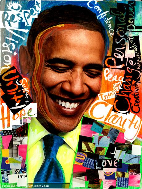 obama1-web.jpg