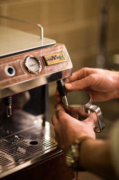 coco_safar_espresso_machine.jpg