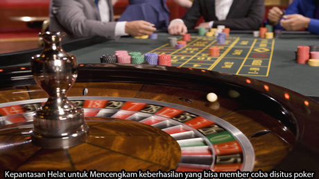 Info Judi Artikel Artikel Situs Judi Online Terbesar Di Indonesia