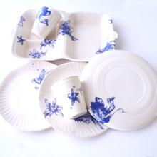 Thumbnail for Picnic sets - Floral