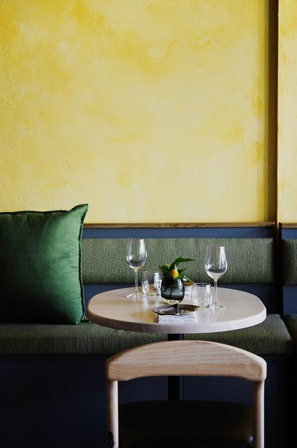 samanthaclifton-sevenrestaurant-00007.jpg