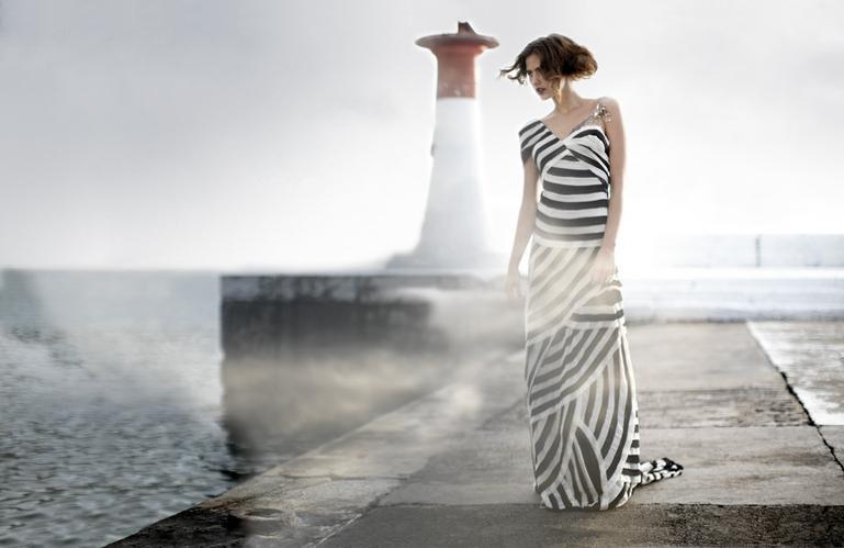 Thumbnail for Wedding Album | Chanel