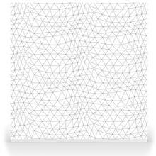 Triangulate
