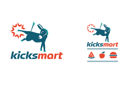Kicksmart