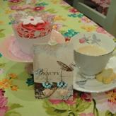 spring_tea_party_032.jpg