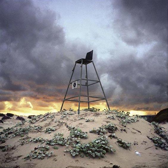 Bettys Bay Main Beach   Boland   South Africa